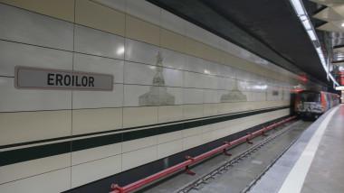 metrou drumul taberei eroilor magistrala 5ID_025_m5__INQUAM_Octav_Ganea