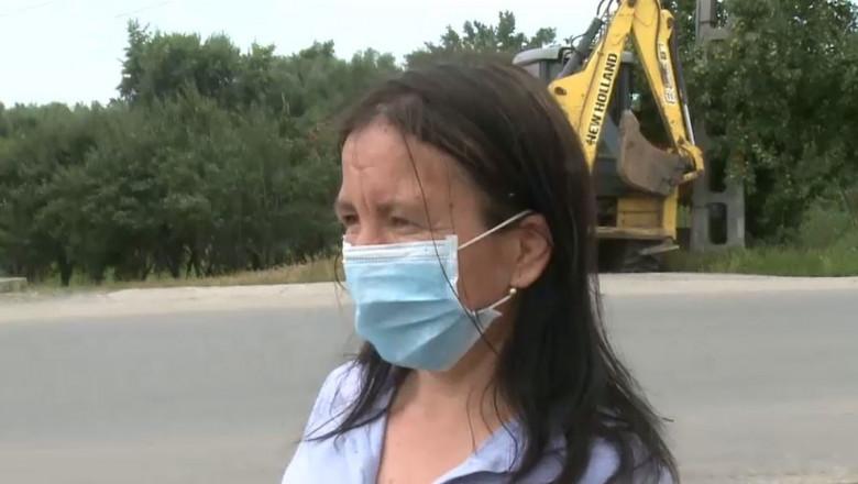 elena-persoana-defavorizata-masca-sanitara