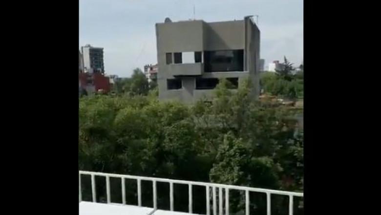imagini-cutremur-mexic