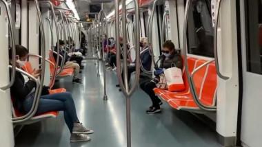 metrou-milano