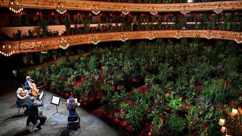 profimedia-opera barcelona