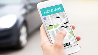 ride-sharing transport alternativ ridesharing ride sharing