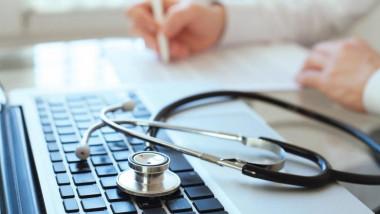 Puteți face analize și investigații paraclinice oriunde în țară în baza unui bilet de trimitere
