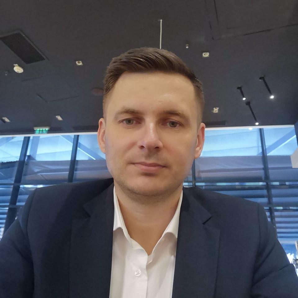 Prefectul de Cluj şi familia lui au fost depistaţi cu coronavirus