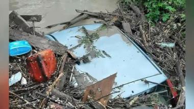 inundatii mm