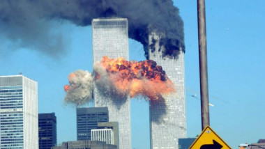 Atacuri teroriste 9/11, sua, new york
