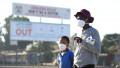 copii zimbabwe masca