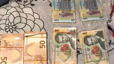 diicot bani grpare ro italia