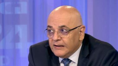 raed arafat la digi24