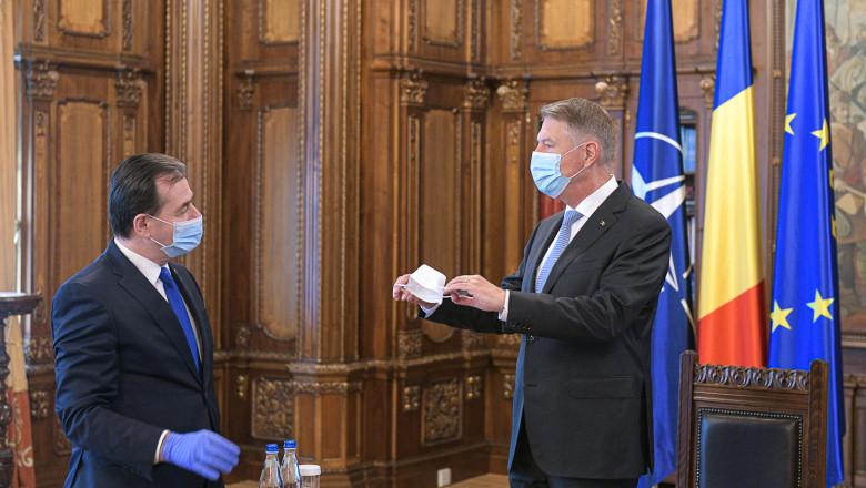 original_sedinta_privind_masurile_de_gestionare_a_epidemiei_covid-19_29-04-2020_11