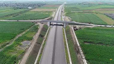 autostrada transilvania 7