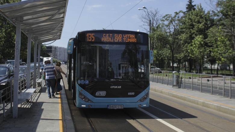 proiect-pilot-autobuz-stb-pe-linia-de-tramvai-inquam-ganea (5)