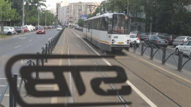 autobuz-stb-linie-tramvai-foto-stb (4)