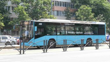 autobuz-stb-linie-tramvai-foto-stb (8)