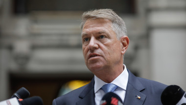 iohannis_INQUAM_Photos_George_Calin