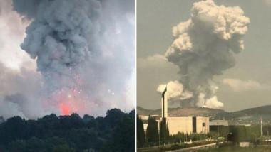 explozie-fabrica-artificii-turcia-3