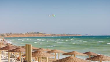 Cele mai ieftine vacanțe pe litoralul românesc, în luna iulie. Prețul la care ajunge un sejur la un hotel de 4 stele din Mamaia
