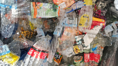 pet peturi sticle de plastic reciclare
