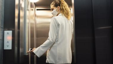 coronavirus lift