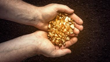aur tinut in mana