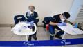 test coronavirus grecia vama granita