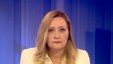 elena-lasconi-digi24