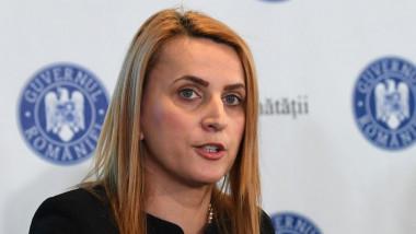 """Institutul """"Marius Nasta"""" trece printr-o nouă problemă: rămâne fără 30 de cadre medicale"""