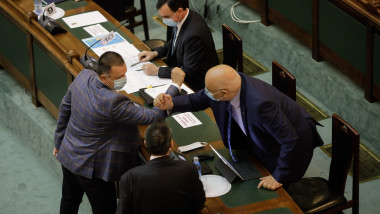 senat_INQUAM_Photos_George_Calin