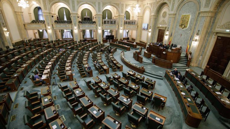 dezbateri-senat-legea-carantinei-inquam-calin (5)