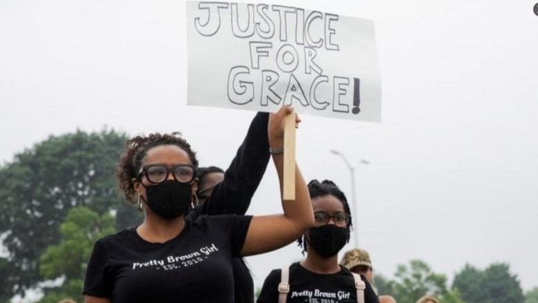 proteste-detroit-michigan-twitter