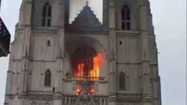 catedrala franta
