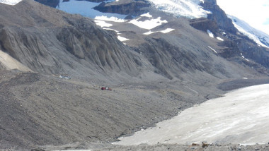 columbia-icefield-rollover2-july-18-20.jpg