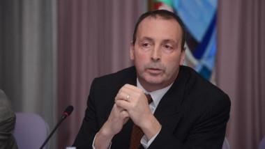 Mihai Pascadi, Avantera