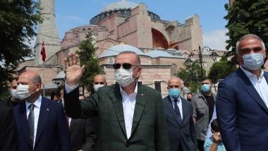 erdogan-vizita-fosta-bazilica-sfanta-sofia (3)