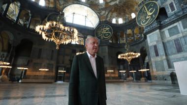 erdogan-vizita-fosta-bazilica-sfanta-sofia (7)
