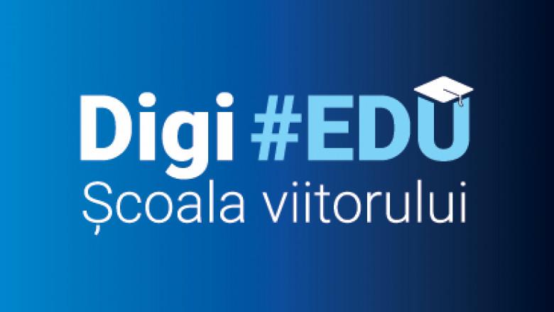 Digi#edu-pt-OSIM_inchis