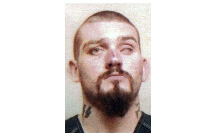Prima execuție federală în SUA după 17 ani. Crimele comise de Daniel Lewis Lee și de ce a cerut familia victimelor anularea pedepsei