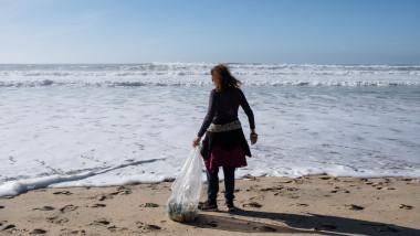 ocean poluare plastic profimedia-0500936484