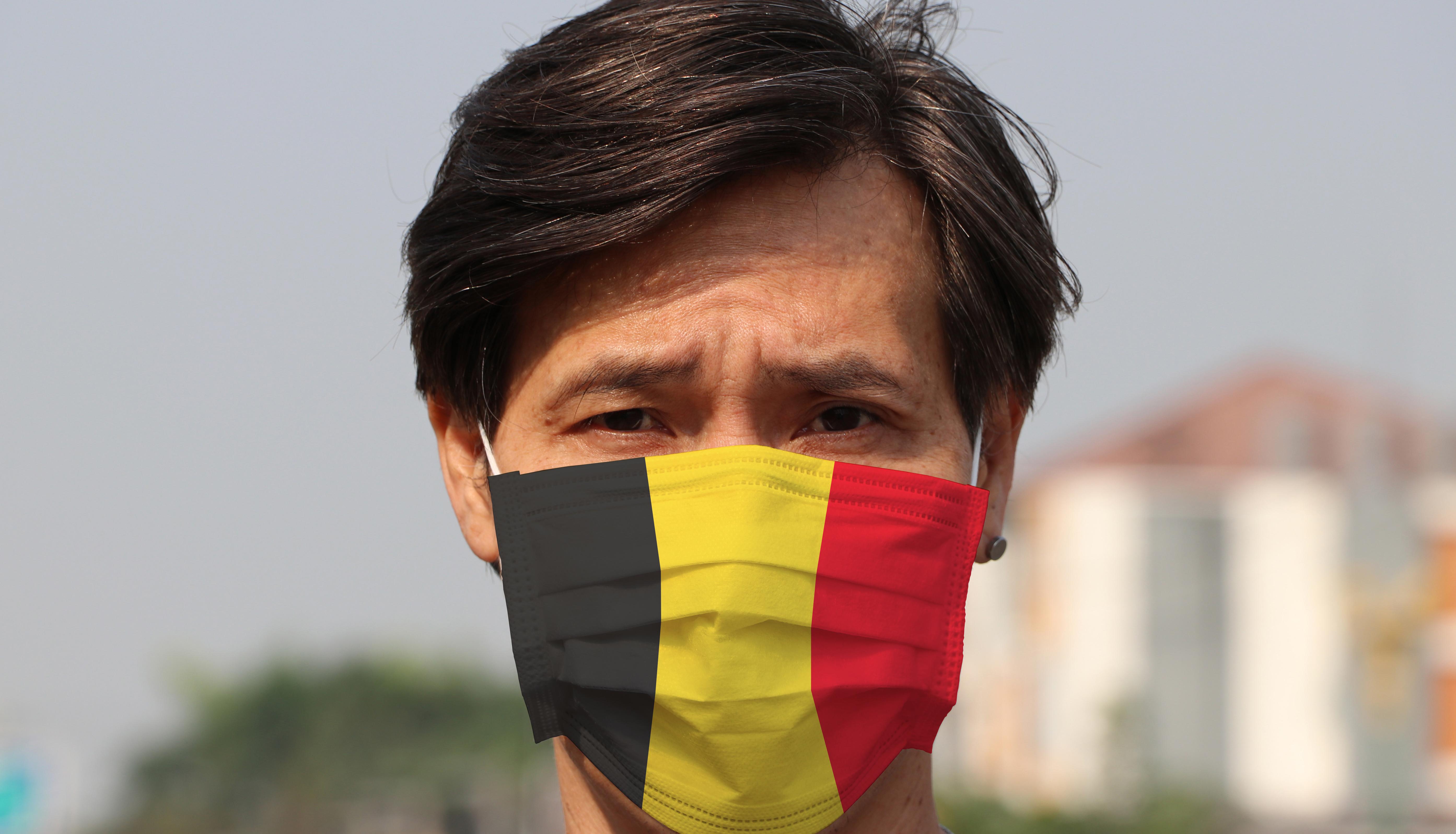 Belgia plasează anumite zone din România pe lista roșie. Pentru cei care vin de aici se impune carantina și testarea obligatorie