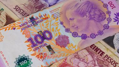 Argentina îi taxează pe bogați pentru a putea plăti măsurile antivirus