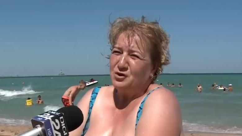 turista litoral - captura