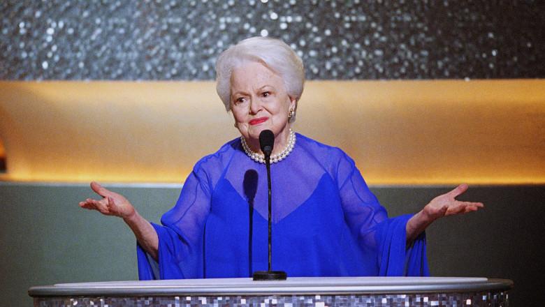75th Annual Academy Awards
