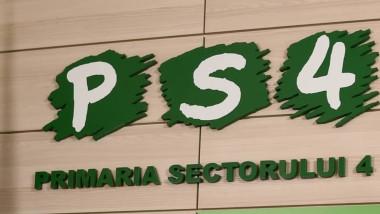 primaria-sectorului-4