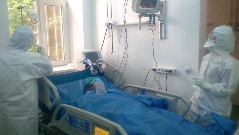 pacient-spital-bacau