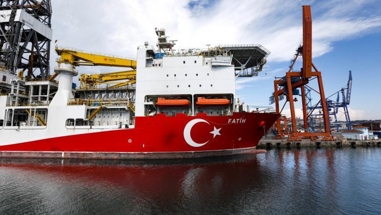 nava grecia turcia profimedia
