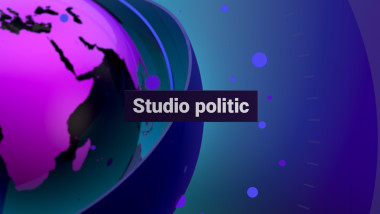 studio politic