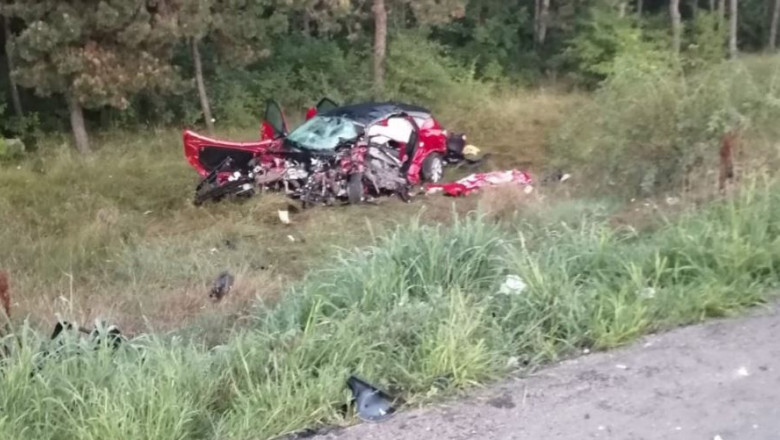 accident-centura-craiova-28-iulie