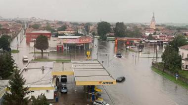 inundatii-gara