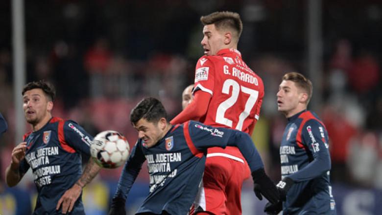 liga-1-lpf-fotbal