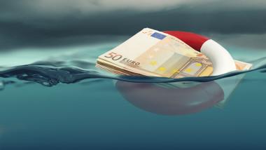 fonduri europene bani euro uniunea europeana